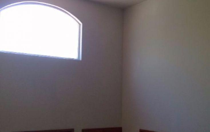 Foto de casa en venta en, cumbres del cimatario, huimilpan, querétaro, 1229577 no 08
