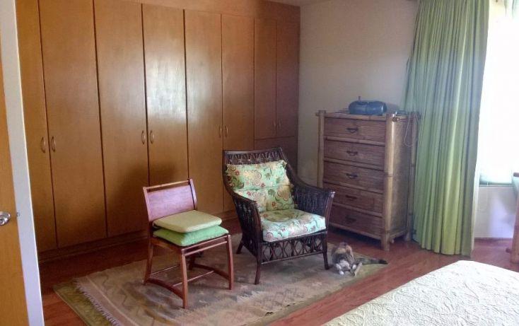 Foto de casa en venta en, cumbres del cimatario, huimilpan, querétaro, 1229577 no 10