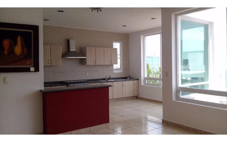 Foto de casa en venta en  , cumbres del cimatario, huimilpan, querétaro, 1230705 No. 02