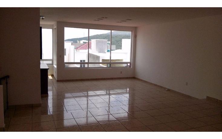 Foto de casa en venta en  , cumbres del cimatario, huimilpan, querétaro, 1230705 No. 05