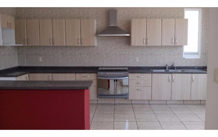 Foto de casa en venta en  , cumbres del cimatario, huimilpan, querétaro, 1230705 No. 08
