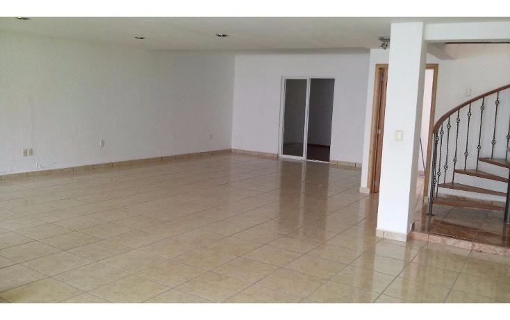 Foto de casa en venta en  , cumbres del cimatario, huimilpan, querétaro, 1230705 No. 11