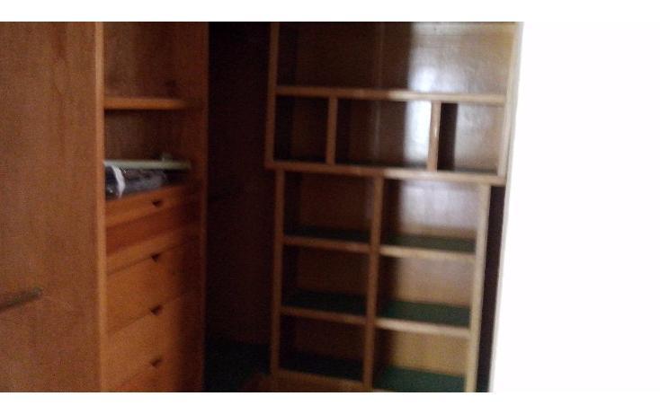 Foto de casa en venta en  , cumbres del cimatario, huimilpan, querétaro, 1230705 No. 12
