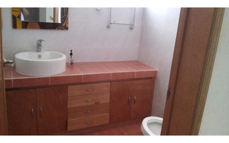 Foto de casa en venta en  , cumbres del cimatario, huimilpan, querétaro, 1230705 No. 13