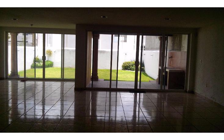 Foto de casa en venta en  , cumbres del cimatario, huimilpan, querétaro, 1230705 No. 14