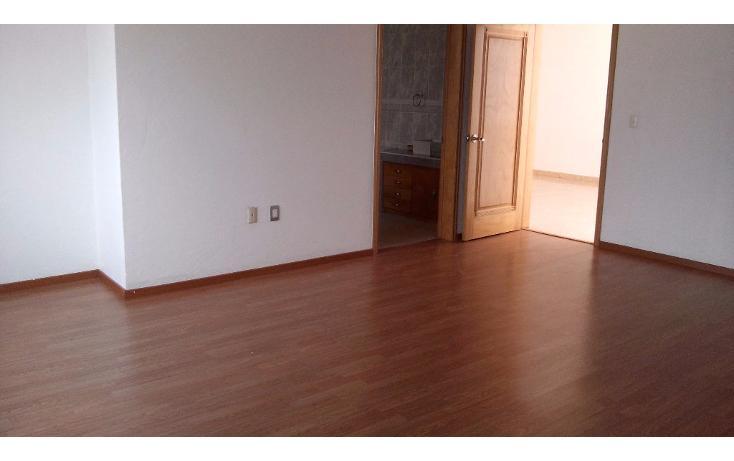 Foto de casa en venta en  , cumbres del cimatario, huimilpan, querétaro, 1230705 No. 17