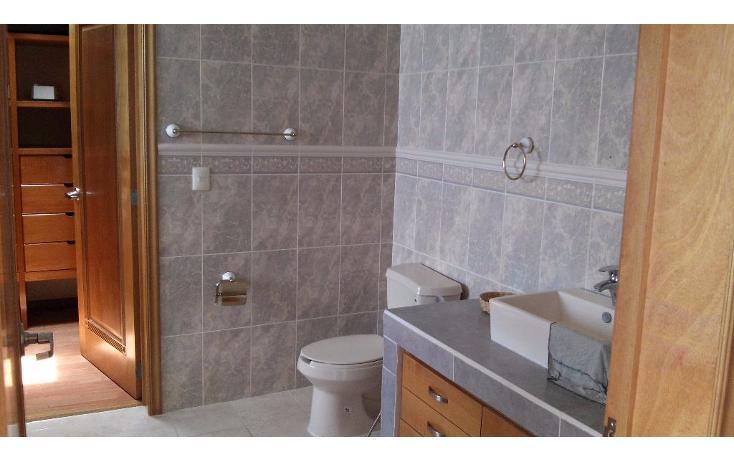 Foto de casa en venta en  , cumbres del cimatario, huimilpan, querétaro, 1230705 No. 18
