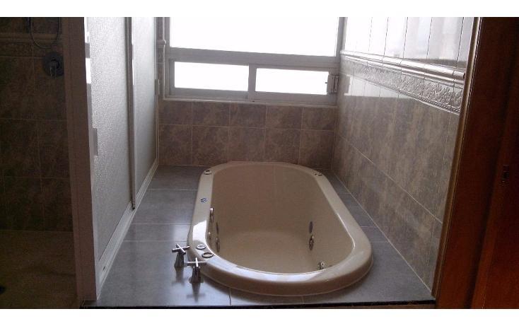 Foto de casa en venta en  , cumbres del cimatario, huimilpan, querétaro, 1230705 No. 19