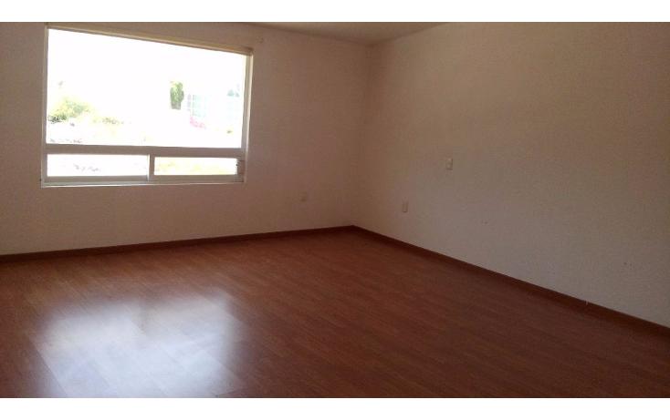 Foto de casa en venta en  , cumbres del cimatario, huimilpan, querétaro, 1230705 No. 21