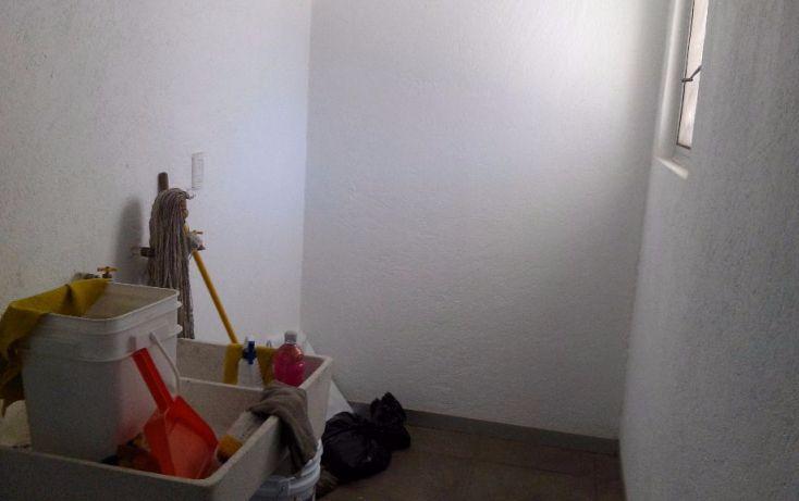 Foto de casa en venta en, cumbres del cimatario, huimilpan, querétaro, 1231803 no 02
