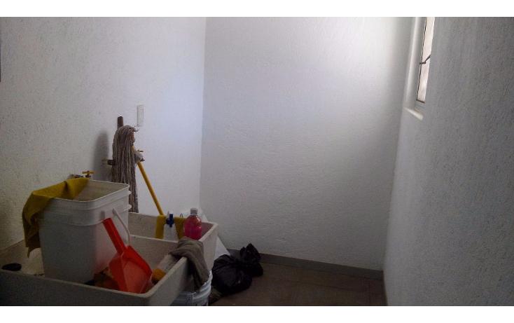 Foto de casa en venta en  , cumbres del cimatario, huimilpan, querétaro, 1231803 No. 02