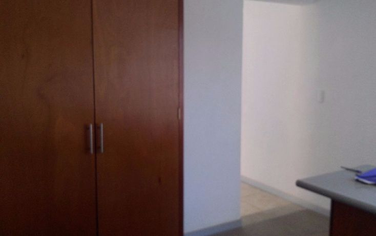 Foto de casa en venta en, cumbres del cimatario, huimilpan, querétaro, 1231803 no 03