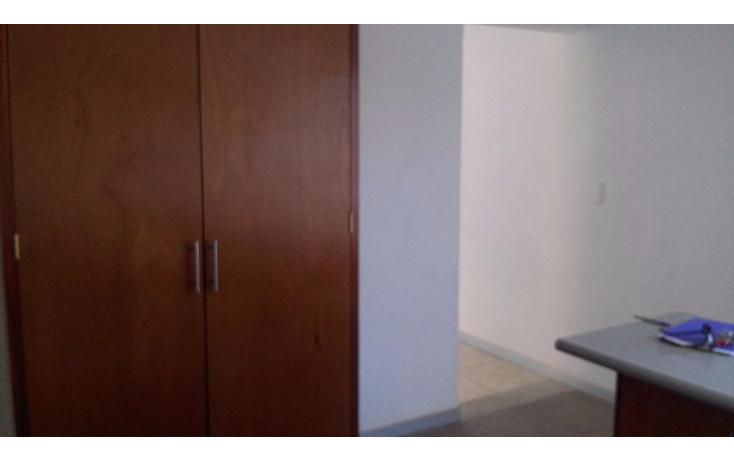 Foto de casa en venta en  , cumbres del cimatario, huimilpan, querétaro, 1231803 No. 03