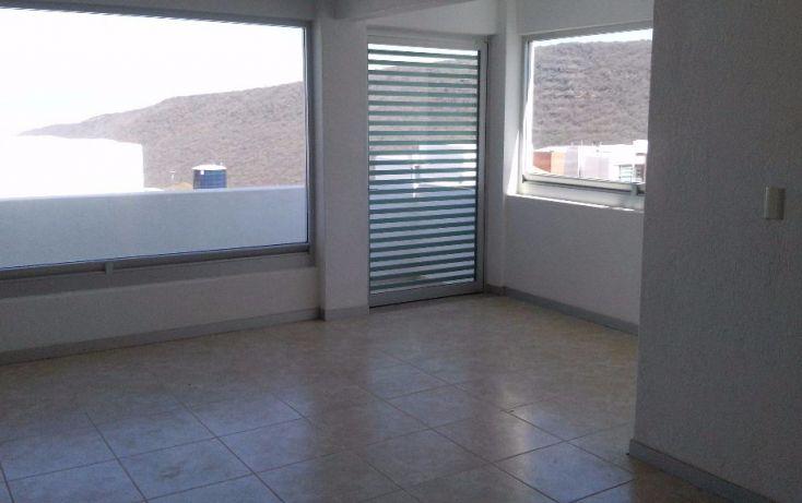 Foto de casa en venta en, cumbres del cimatario, huimilpan, querétaro, 1231803 no 04