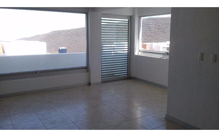 Foto de casa en venta en  , cumbres del cimatario, huimilpan, querétaro, 1231803 No. 04