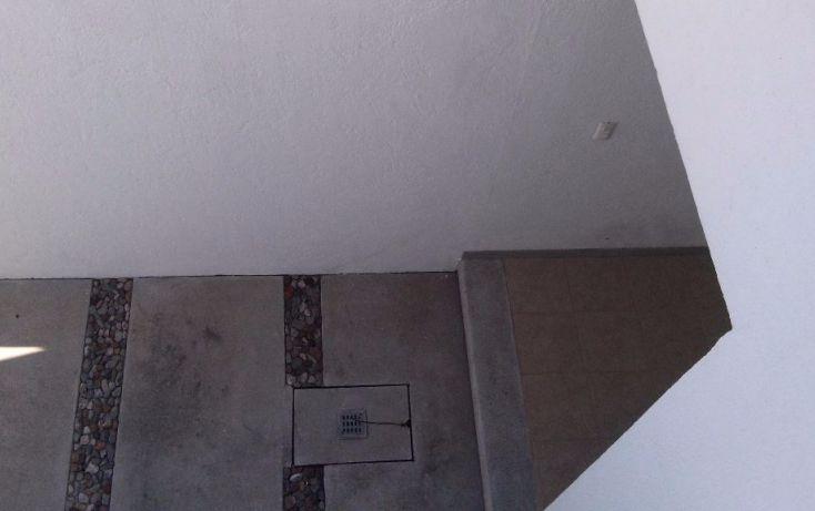 Foto de casa en venta en, cumbres del cimatario, huimilpan, querétaro, 1231803 no 05