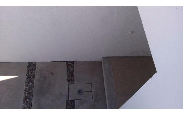 Foto de casa en venta en  , cumbres del cimatario, huimilpan, querétaro, 1231803 No. 05