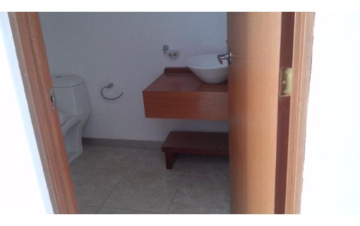 Foto de casa en venta en  , cumbres del cimatario, huimilpan, querétaro, 1231803 No. 08