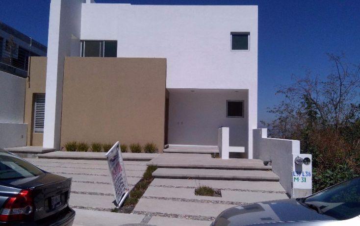 Foto de casa en venta en, cumbres del cimatario, huimilpan, querétaro, 1231803 no 09