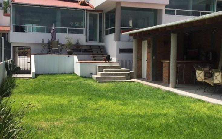 Foto de casa en venta en, cumbres del cimatario, huimilpan, querétaro, 1233735 no 03
