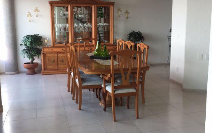 Foto de casa en venta en, cumbres del cimatario, huimilpan, querétaro, 1233735 no 04