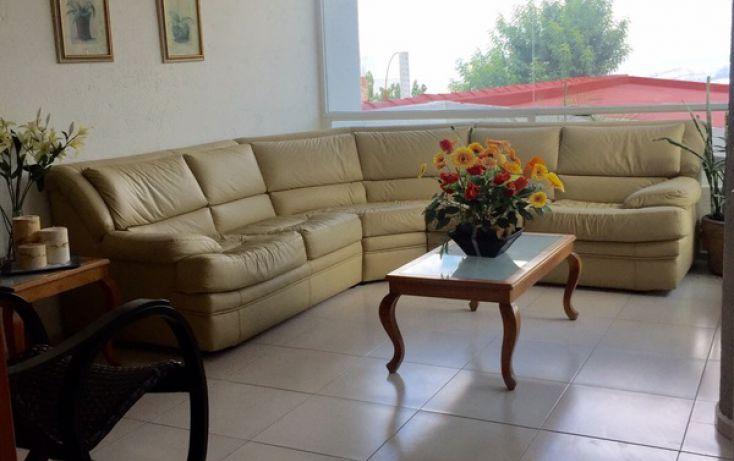 Foto de casa en venta en, cumbres del cimatario, huimilpan, querétaro, 1233735 no 05