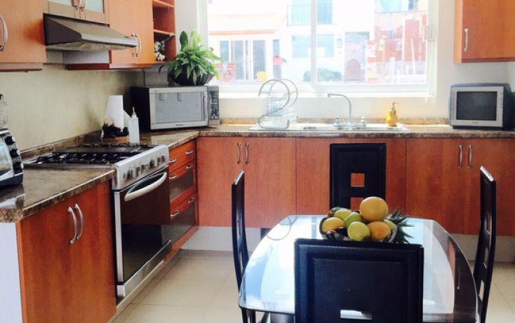 Foto de casa en venta en, cumbres del cimatario, huimilpan, querétaro, 1233735 no 07