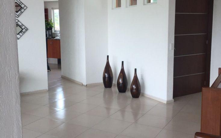 Foto de casa en venta en, cumbres del cimatario, huimilpan, querétaro, 1233735 no 08
