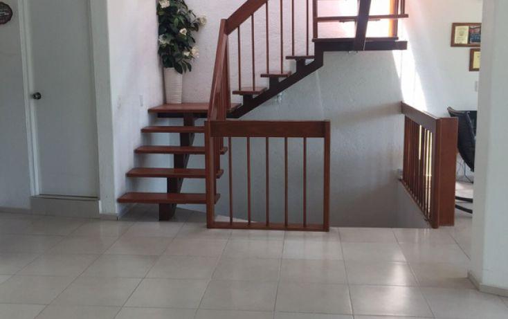 Foto de casa en venta en, cumbres del cimatario, huimilpan, querétaro, 1233735 no 10