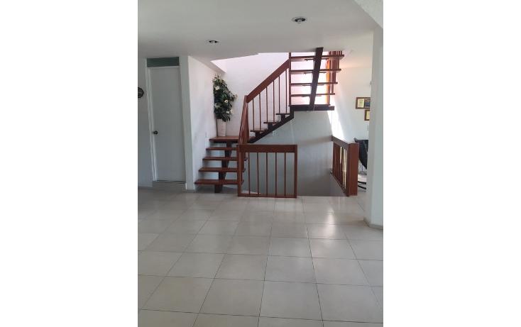 Foto de casa en venta en  , cumbres del cimatario, huimilpan, quer?taro, 1233735 No. 10