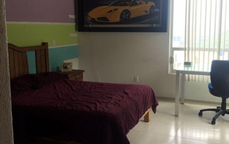 Foto de casa en venta en, cumbres del cimatario, huimilpan, querétaro, 1233735 no 12