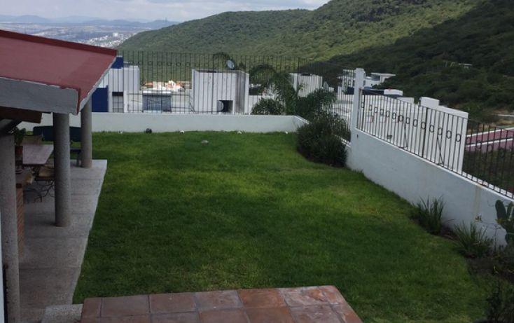 Foto de casa en venta en, cumbres del cimatario, huimilpan, querétaro, 1233735 no 14