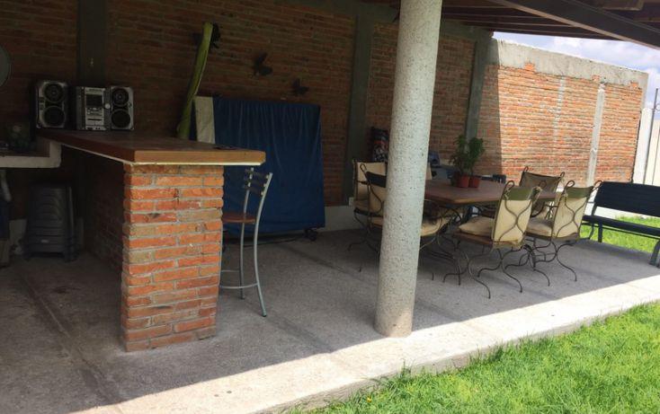 Foto de casa en venta en, cumbres del cimatario, huimilpan, querétaro, 1233735 no 15