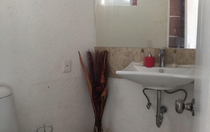 Foto de casa en venta en, cumbres del cimatario, huimilpan, querétaro, 1233735 no 16