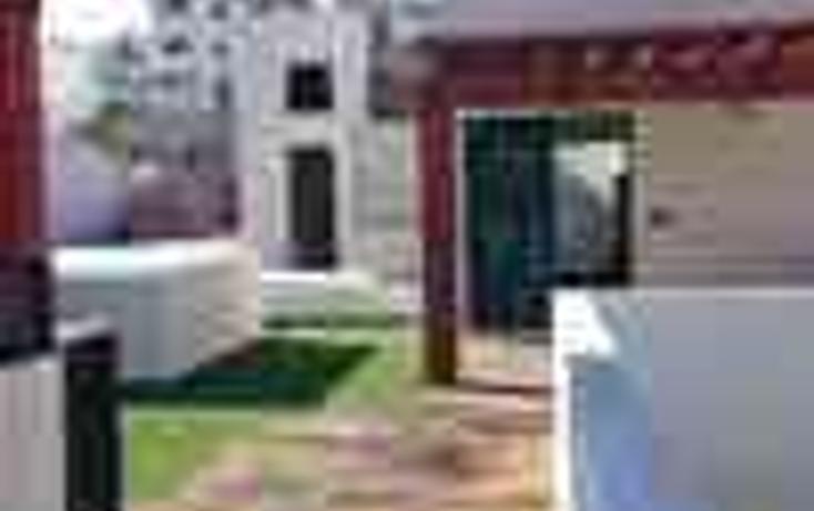 Foto de casa en venta en  , cumbres del cimatario, huimilpan, querétaro, 1245905 No. 01