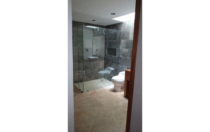 Foto de casa en venta en  , cumbres del cimatario, huimilpan, querétaro, 1245905 No. 02