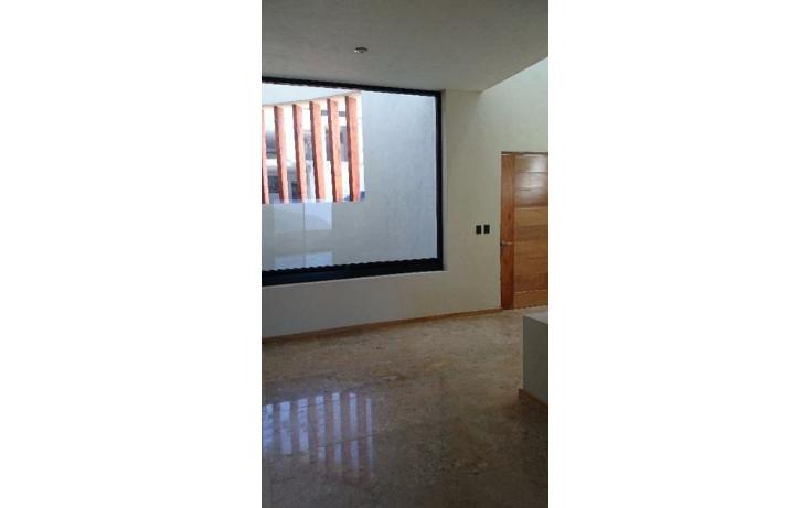 Foto de casa en venta en  , cumbres del cimatario, huimilpan, querétaro, 1245905 No. 03