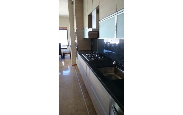 Foto de casa en venta en  , cumbres del cimatario, huimilpan, querétaro, 1245905 No. 04