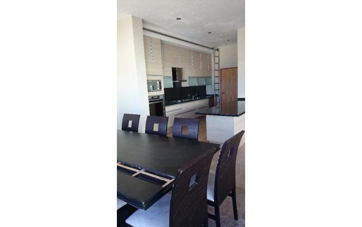Foto de casa en venta en  , cumbres del cimatario, huimilpan, querétaro, 1245905 No. 05