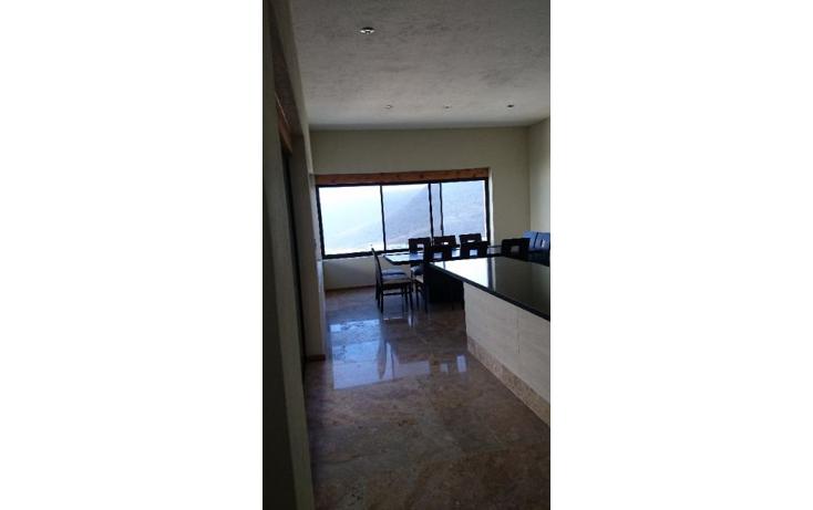 Foto de casa en venta en  , cumbres del cimatario, huimilpan, querétaro, 1245905 No. 06