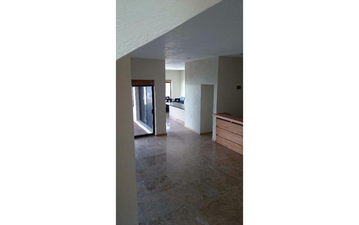 Foto de casa en venta en  , cumbres del cimatario, huimilpan, querétaro, 1245905 No. 07