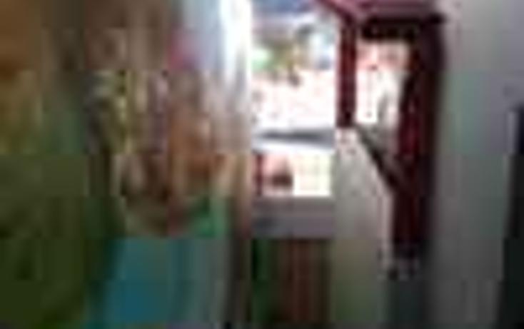 Foto de casa en venta en  , cumbres del cimatario, huimilpan, querétaro, 1245905 No. 08