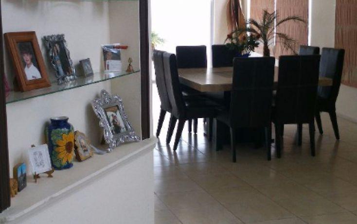Foto de casa en venta en, cumbres del cimatario, huimilpan, querétaro, 1280553 no 01