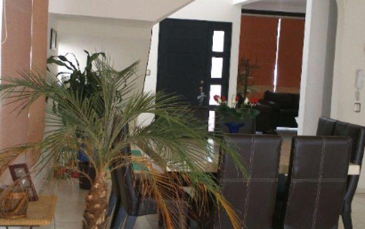 Foto de casa en venta en, cumbres del cimatario, huimilpan, querétaro, 1280553 no 03