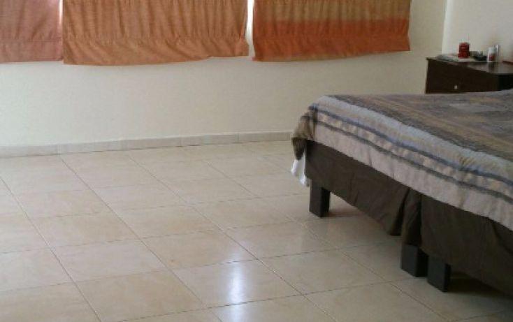 Foto de casa en venta en, cumbres del cimatario, huimilpan, querétaro, 1280553 no 04