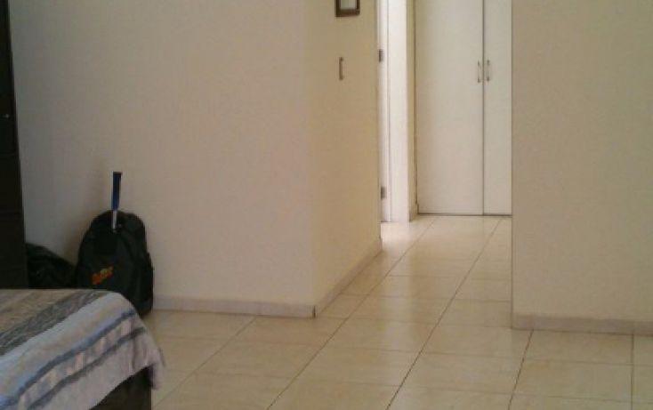 Foto de casa en venta en, cumbres del cimatario, huimilpan, querétaro, 1280553 no 05