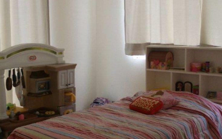 Foto de casa en venta en, cumbres del cimatario, huimilpan, querétaro, 1280553 no 06