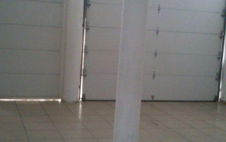 Foto de casa en venta en, cumbres del cimatario, huimilpan, querétaro, 1280553 no 08