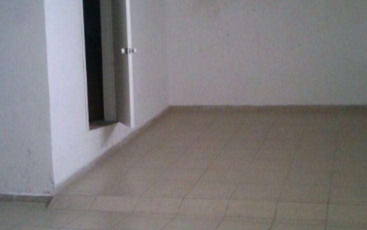 Foto de casa en venta en, cumbres del cimatario, huimilpan, querétaro, 1280553 no 09