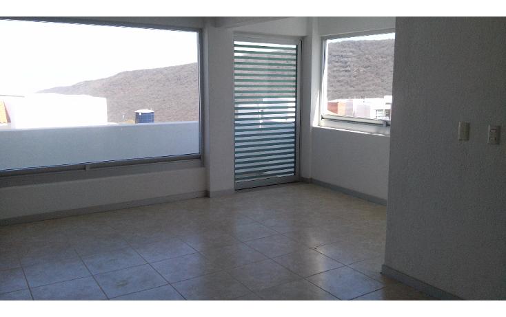 Foto de casa en venta en  , cumbres del cimatario, huimilpan, querétaro, 1298855 No. 03